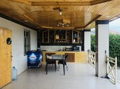 Bağ - Bilgəh q. - 420 m² (20)