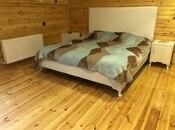 Bağ - Bilgəh q. - 420 m² (35)