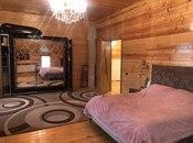 Bağ - Bilgəh q. - 420 m² (28)