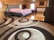 Bağ - Bilgəh q. - 420 m² (31)