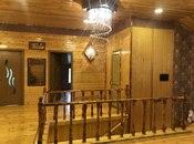 Bağ - Bilgəh q. - 420 m² (27)