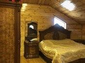 Bağ - Bilgəh q. - 420 m² (32)