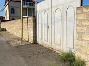 Torpaq - Yeni Suraxanı q. - 10 sot (6)