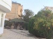 1 otaqlı ev / villa - Badamdar q. - 700 m² (7)