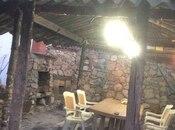 1 otaqlı ev / villa - Badamdar q. - 700 m² (9)