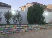 1 otaqlı ev / villa - Badamdar q. - 700 m² (5)