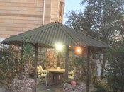 1 otaqlı ev / villa - Badamdar q. - 700 m² (10)