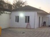 1 otaqlı ev / villa - Badamdar q. - 700 m² (6)