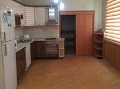 1 otaqlı ev / villa - Badamdar q. - 700 m² (19)