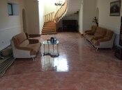 1 otaqlı ev / villa - Badamdar q. - 700 m² (22)