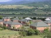 Bağ - Quba - 180 m² (2)