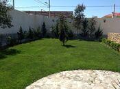Bağ - Şüvəlan q. - 225 m² (4)