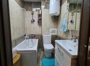2 otaqlı yeni tikili - Nəsimi r. - 80 m² (11)