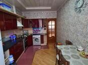 2 otaqlı yeni tikili - Nəsimi r. - 80 m² (4)