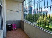 2 otaqlı yeni tikili - Nəsimi r. - 80 m² (12)
