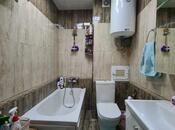 2 otaqlı yeni tikili - Nəsimi r. - 80 m² (10)