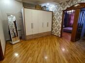 2 otaqlı yeni tikili - Nəsimi r. - 80 m² (6)