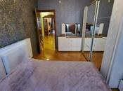 2 otaqlı yeni tikili - Nəsimi r. - 80 m² (7)