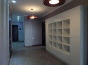 3 otaqlı yeni tikili - 28 May m. - 146 m² (19)