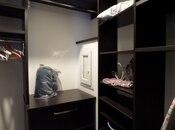 3 otaqlı yeni tikili - 28 May m. - 146 m² (15)