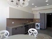 3 otaqlı yeni tikili - 28 May m. - 146 m² (11)