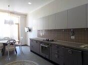 3 otaqlı yeni tikili - 28 May m. - 146 m² (12)