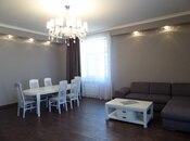 3 otaqlı yeni tikili - 28 May m. - 146 m² (3)