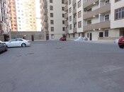 3 otaqlı yeni tikili - Nəsimi r. - 124 m² (19)