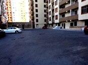 3 otaqlı yeni tikili - Nəsimi r. - 124 m² (17)