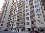 3 otaqlı yeni tikili - Nəsimi r. - 124 m² (18)
