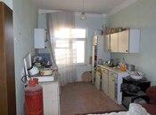 Bağ - Nardaran q. - 300 m² (9)