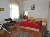 Bağ - Nardaran q. - 300 m² (6)