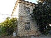 Bağ - Nardaran q. - 300 m² (18)