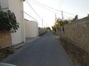 Bağ - Nardaran q. - 300 m² (24)