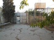 Bağ - Nardaran q. - 300 m² (16)