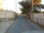 Bağ - Nardaran q. - 300 m² (25)