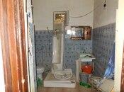 Bağ - Nardaran q. - 300 m² (10)