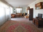 Bağ - Nardaran q. - 300 m² (4)