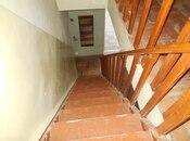 Bağ - Nardaran q. - 300 m² (12)