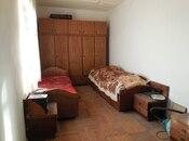 Bağ - Nardaran q. - 300 m² (8)