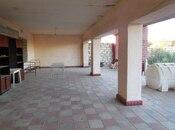 Bağ - Nardaran q. - 300 m² (14)