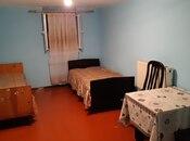 1 otaqlı ev / villa - Əhmədli q. - 20 m² (6)