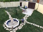 3 otaqlı ev / villa - Novxanı q. - 200 m² (3)