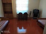 1-комн. дом / вилла - пос. Забрат - 55 м² (6)