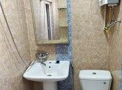 1-комн. дом / вилла - пос. Забрат - 55 м² (4)