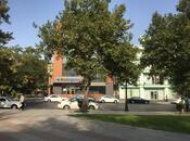 5 otaqlı ofis - Nəsimi r. - 120 m² (3)