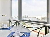 2 otaqlı ofis - Səbail r. - 68 m² (17)
