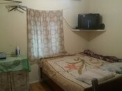 1 otaqlı ev / villa - Biləcəri q. - 30 m² (5)