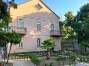 Bağ - Mərdəkan q. - 220 m² (47)
