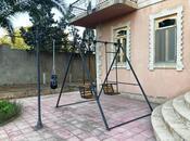 Bağ - Mərdəkan q. - 220 m² (32)